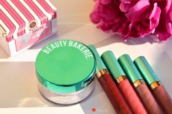 Beauty-bakerie-lip-whip-remover