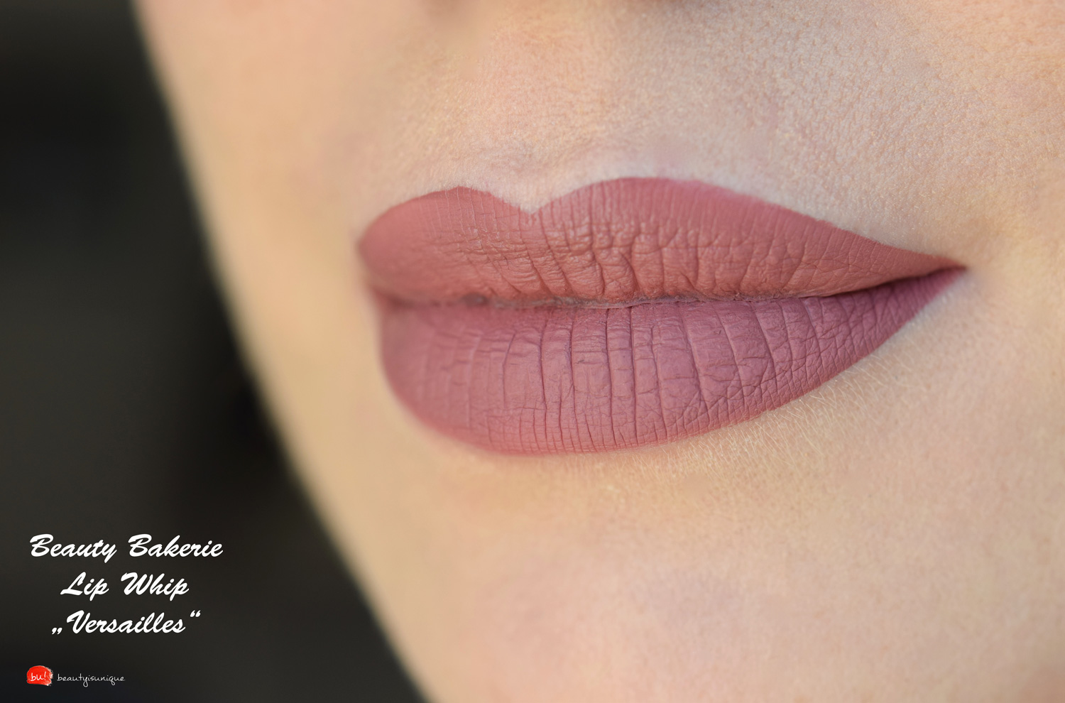 Beauty-bakerie-versailles-swatches