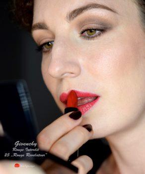 Givenchy-rouge-revelatuer-25-swatches