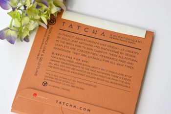 tatcha-twilight-camelia-lip-balm