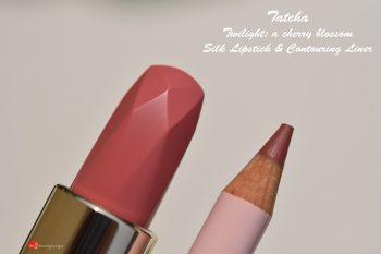 tatcha-twilight-cherry-blossom-silk-lipstick-swatches