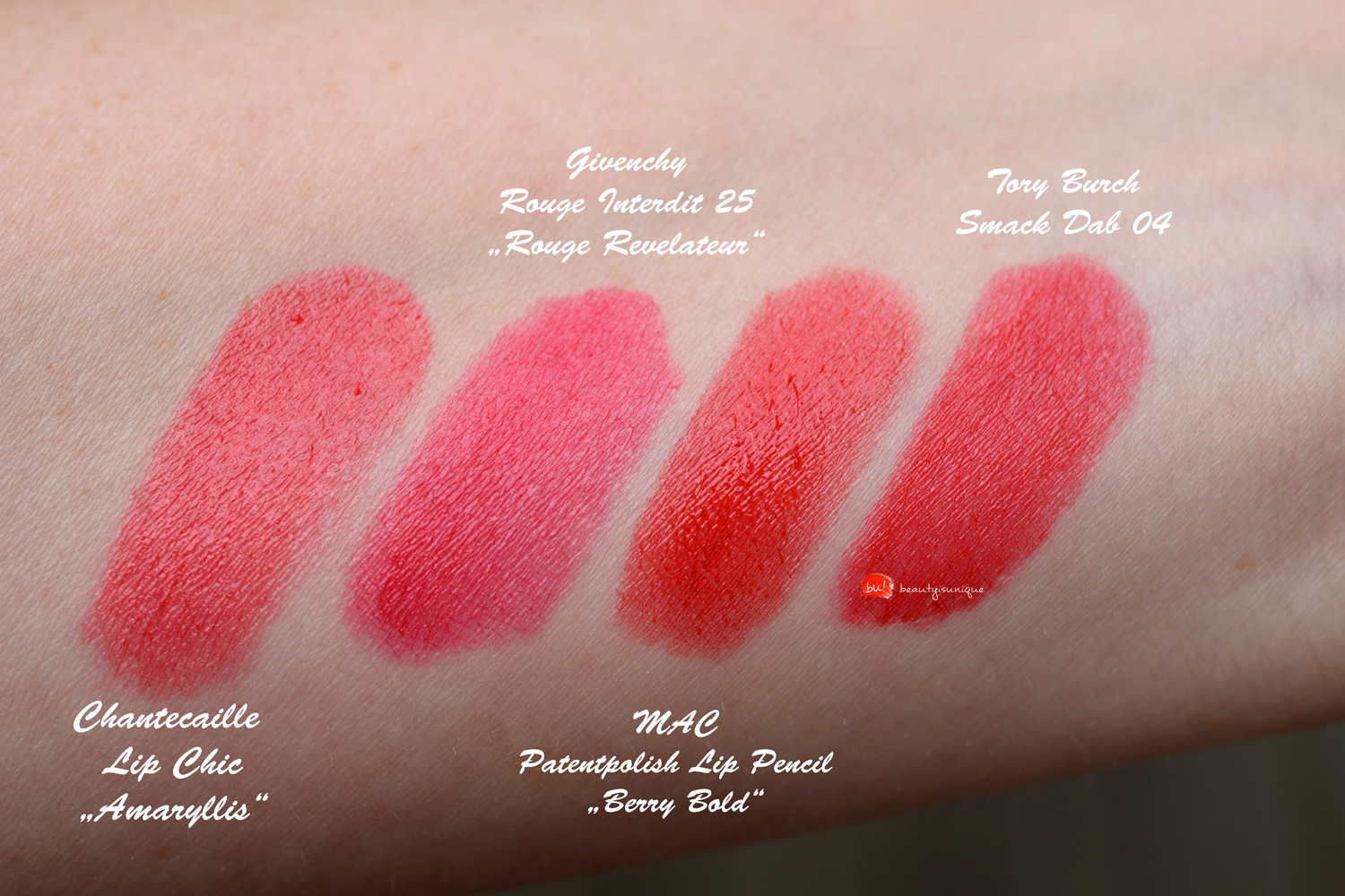 Givenchy-marble-lipstick-swatches