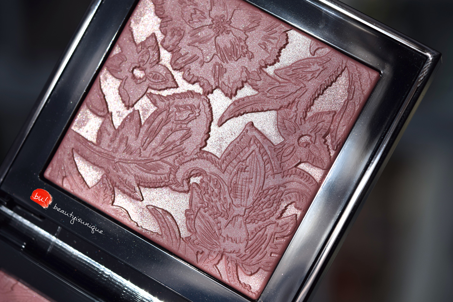 burberry-blush-palette-2017-limited-edition