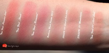 burberry-blush-palette-2017-swatches-limited-edition
