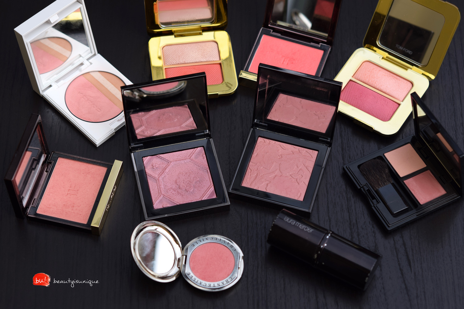 Burberry-blush-palette-2017-swatches