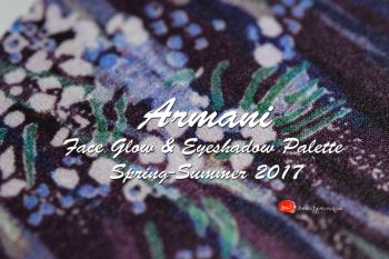 Armani-spring-summer-2017-runway-collection