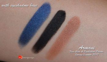 Armani-face-glow-eyeshadows-palette-spring-summer-2017-swatches