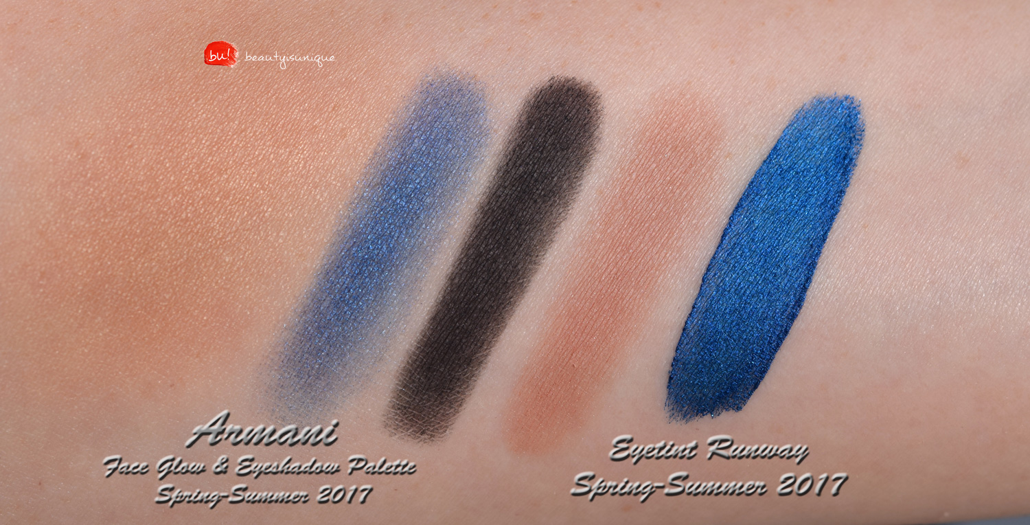 Armani-face-glow-eyeshadows-palette-spring-summer-2017-swatches