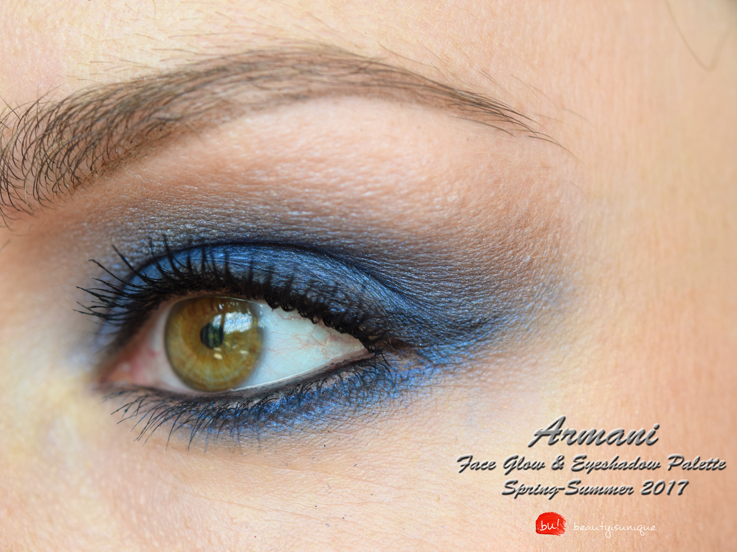 Armani-eye-tint-spring-summer-2017-collection-swatches