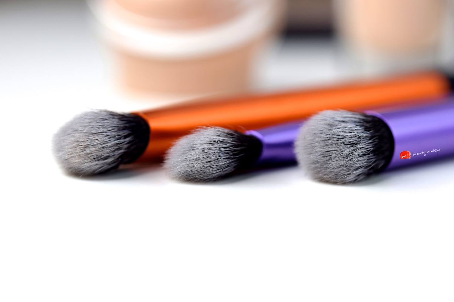 real-techniques-brushes