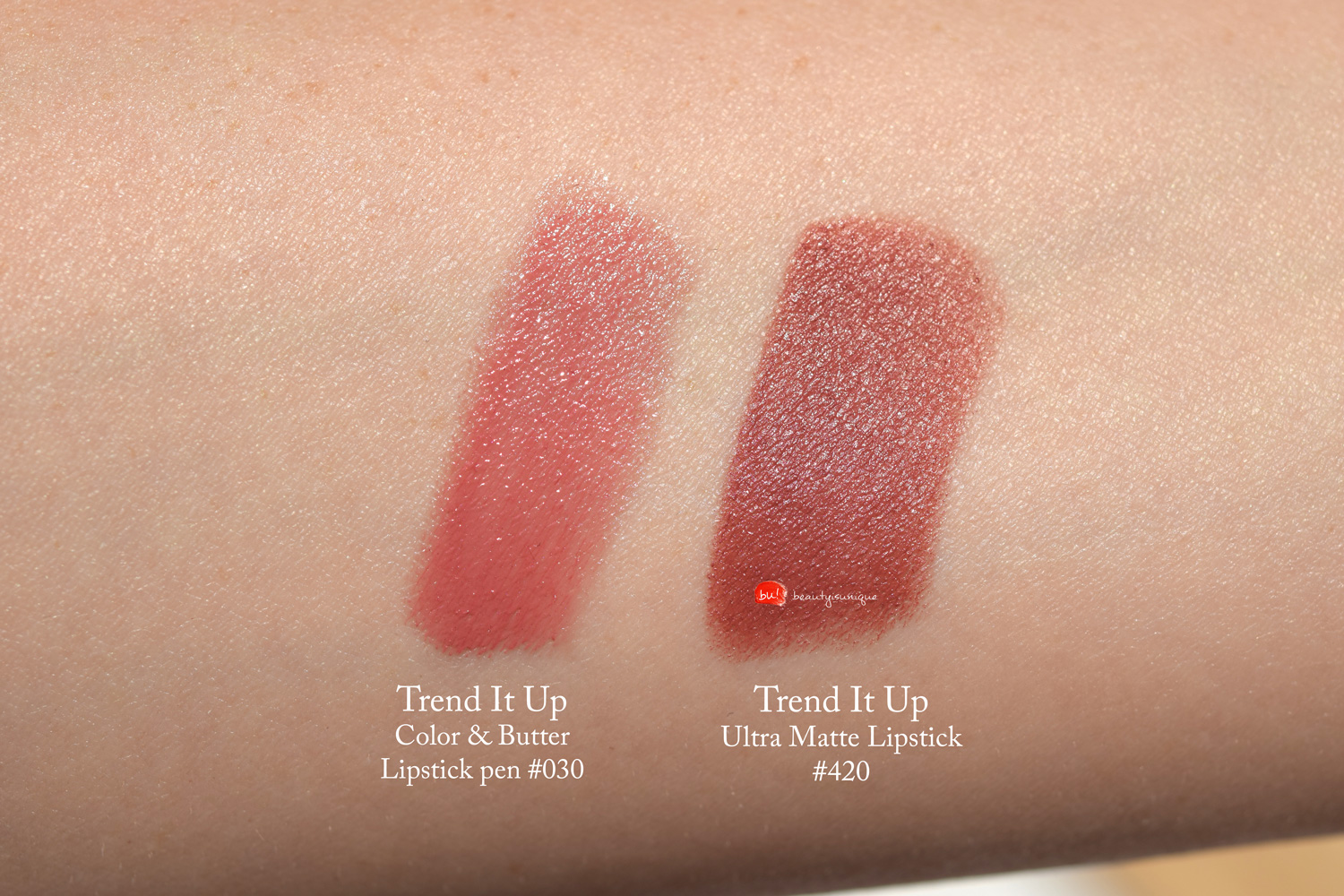 Trend-it-up-ultra-matte-lipstick-420