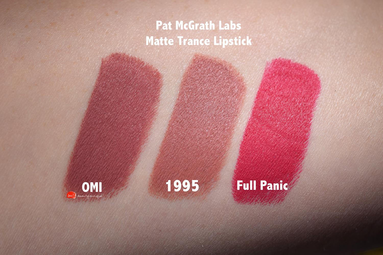 pat-mcgrath-labs-full-panic-1995-omi