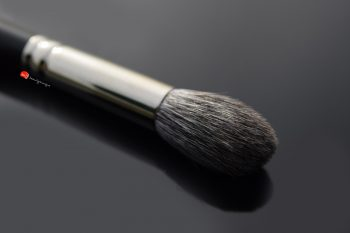 hakuhodo-b5521-brushes