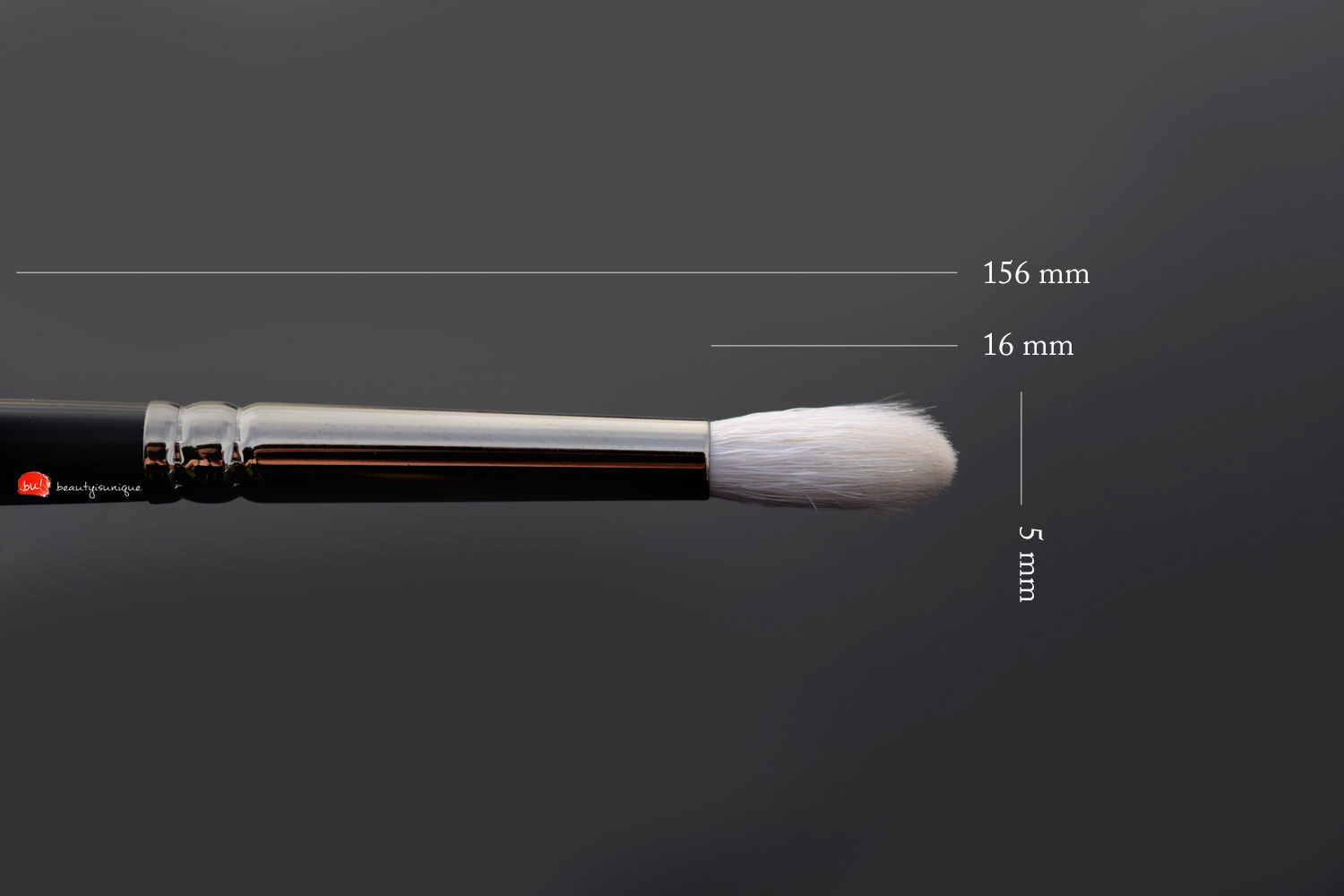 hakuhodo-J146-brush