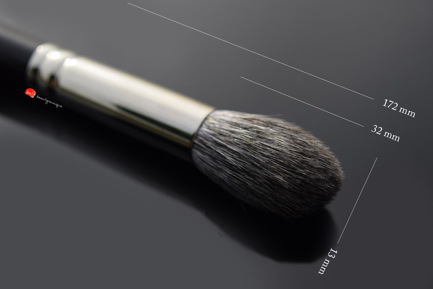 hakuhodo-B5521-brush