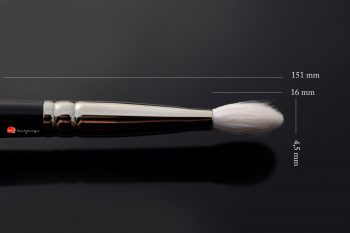 hakuhodo-J5523-brush