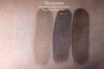 Manhattan-top-of-the-taupe-swatches