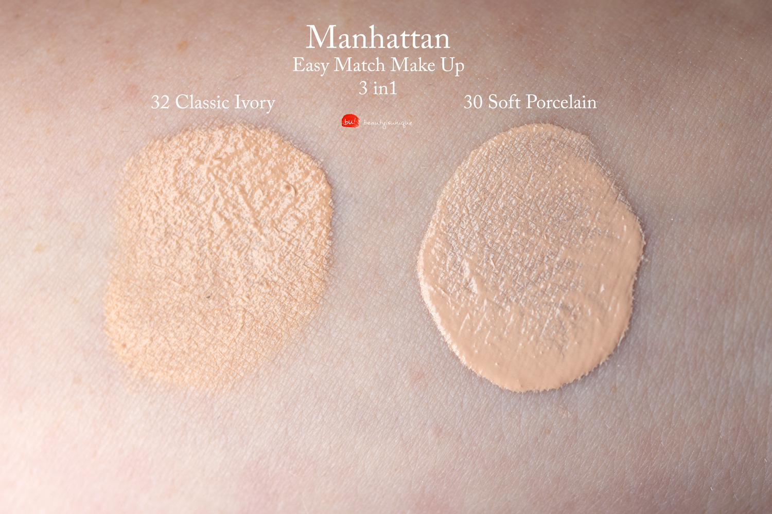 Manhattan-easy-match-make-up