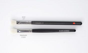 Hakuhodo-J5523-vs-mac-219