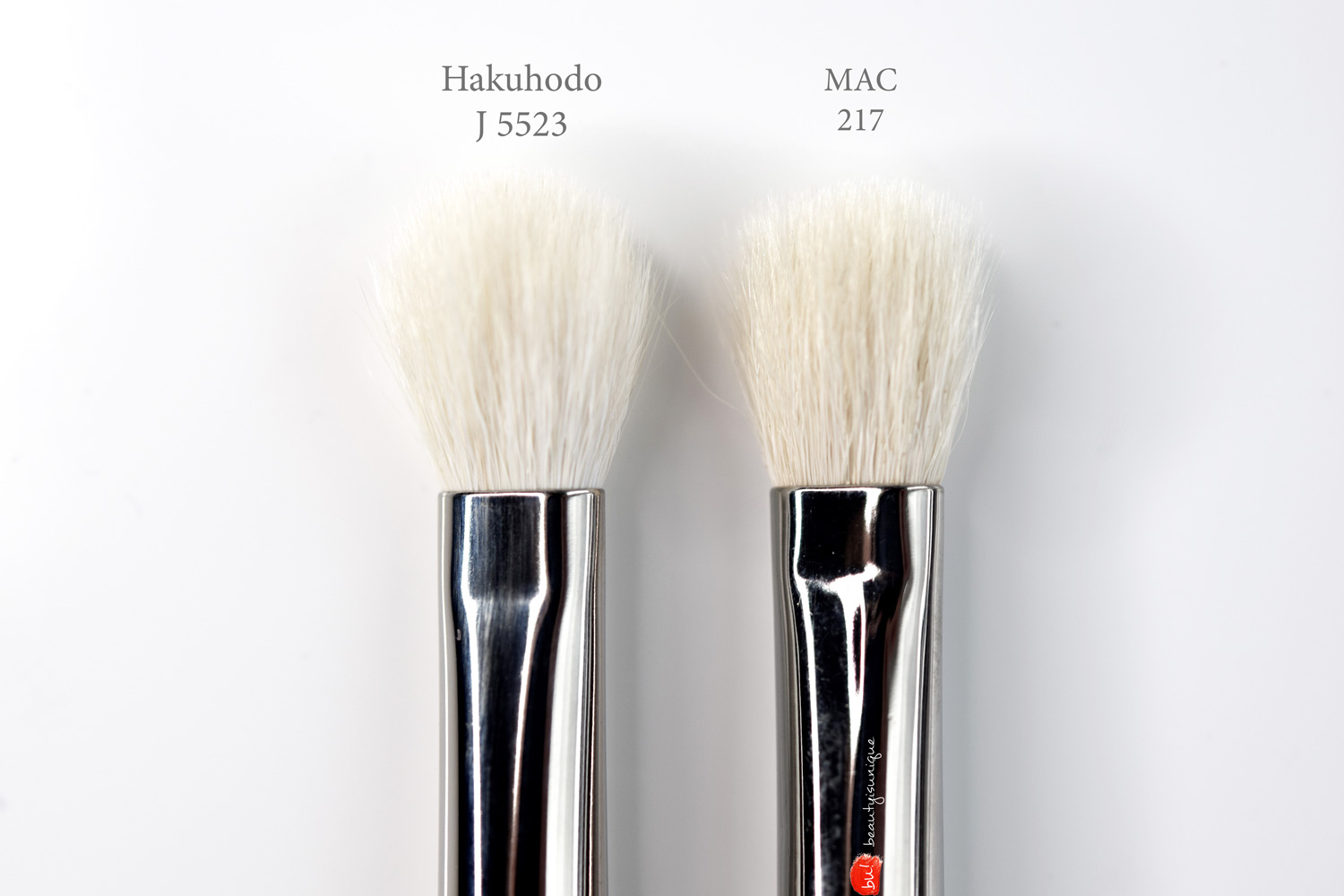 Hakuhodo-J5523-vs-mac-219