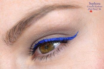 sephora-pool-party-eyeliner