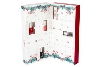 essie-advent-calendar-2017