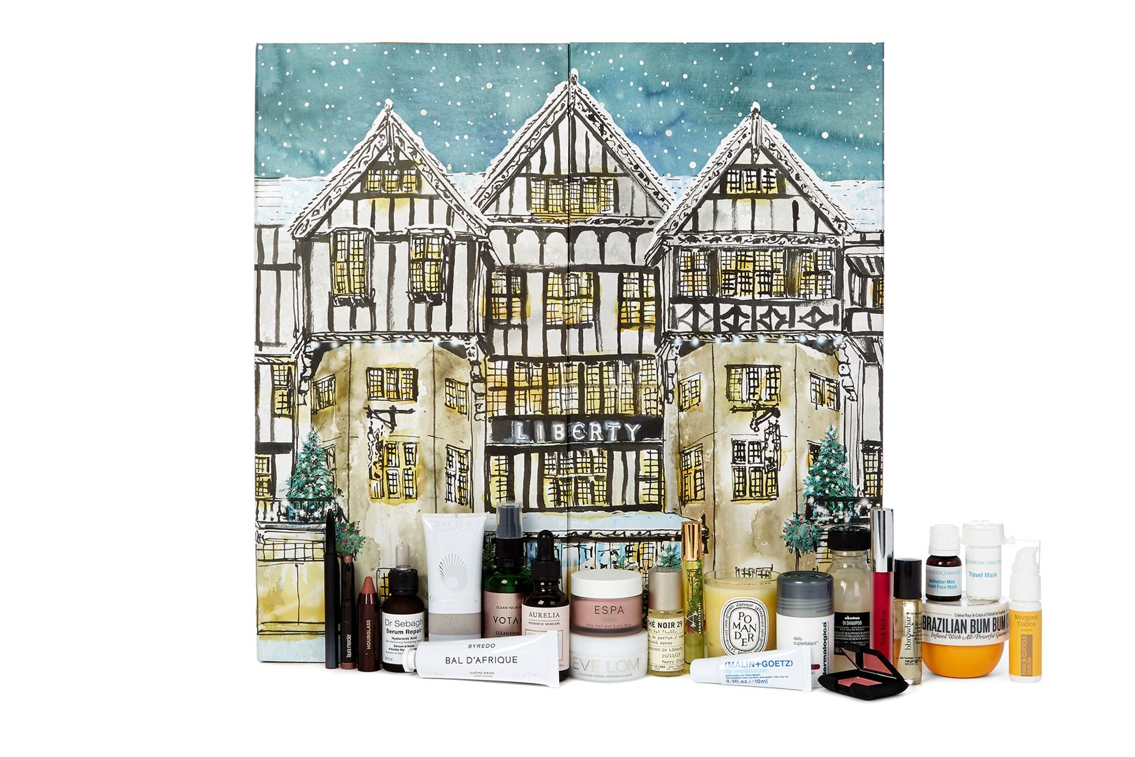 liberty-london-advent-calendar-2017