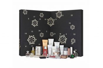 John-lewis-advent-calendar-2017