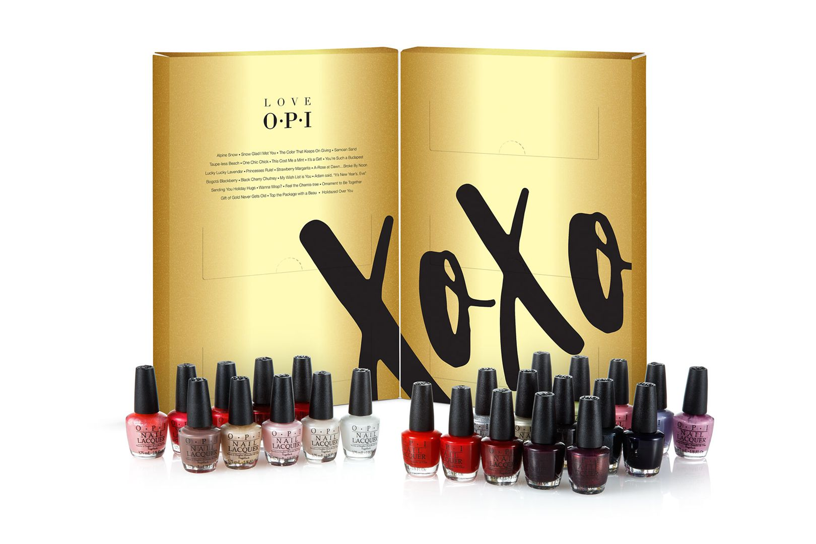 opi-advent-calendar-2017