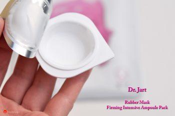 dr-jart-firming-lover