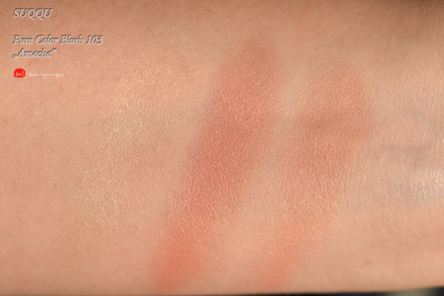 suqqu-amacha-103-pure-color-blush-swatches