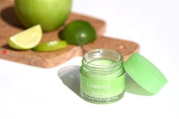 laneige-lip-sleeping-mask-apple-lime
