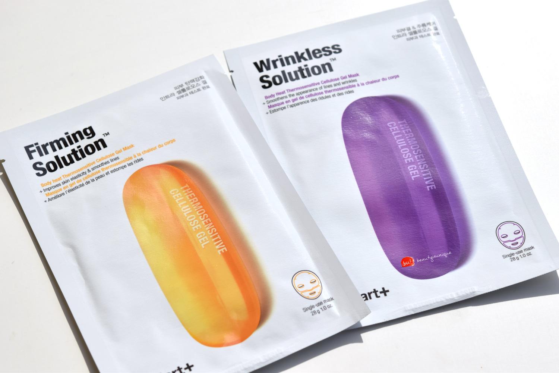 dr-jart-wrinkless-solution