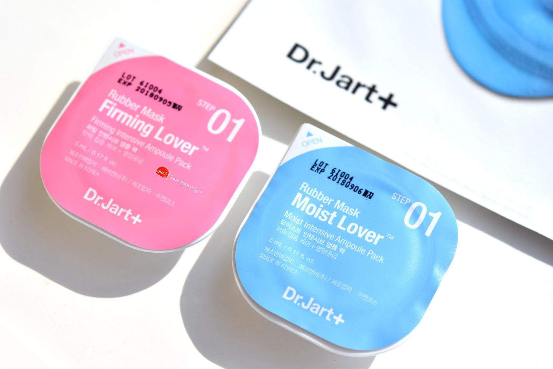 dr-jart-moist-lover