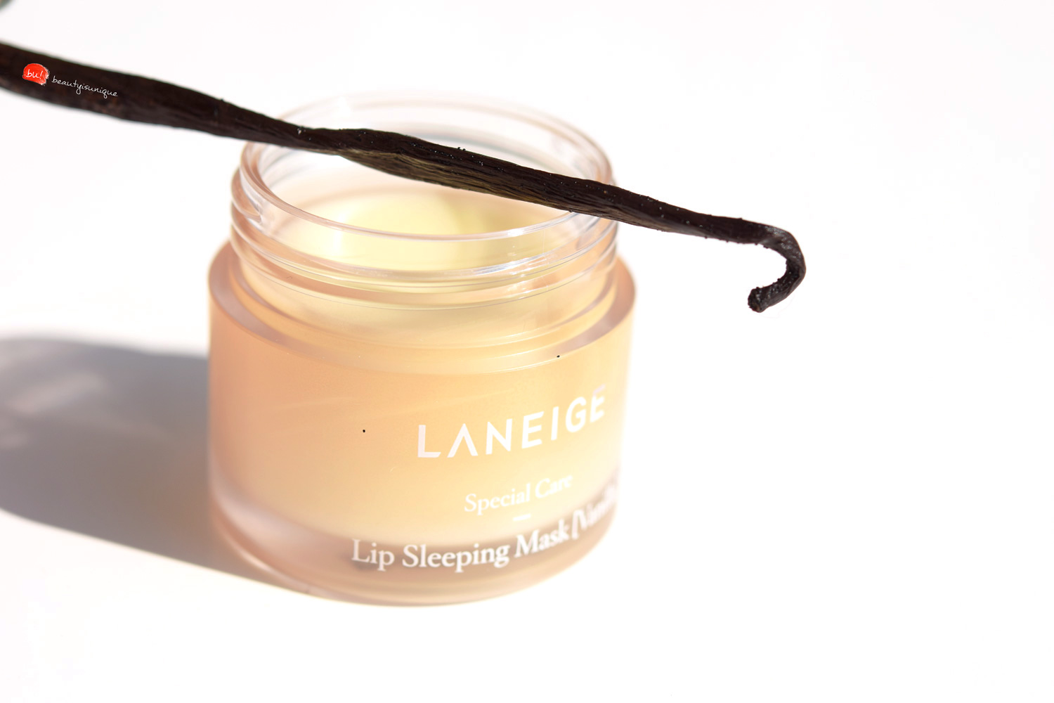 laneige-lip-sleeping-mask-vanilla