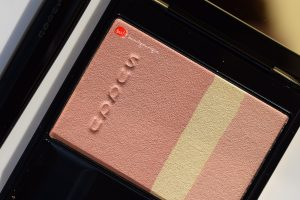 suqqu-amacha-103-pure-color-blush