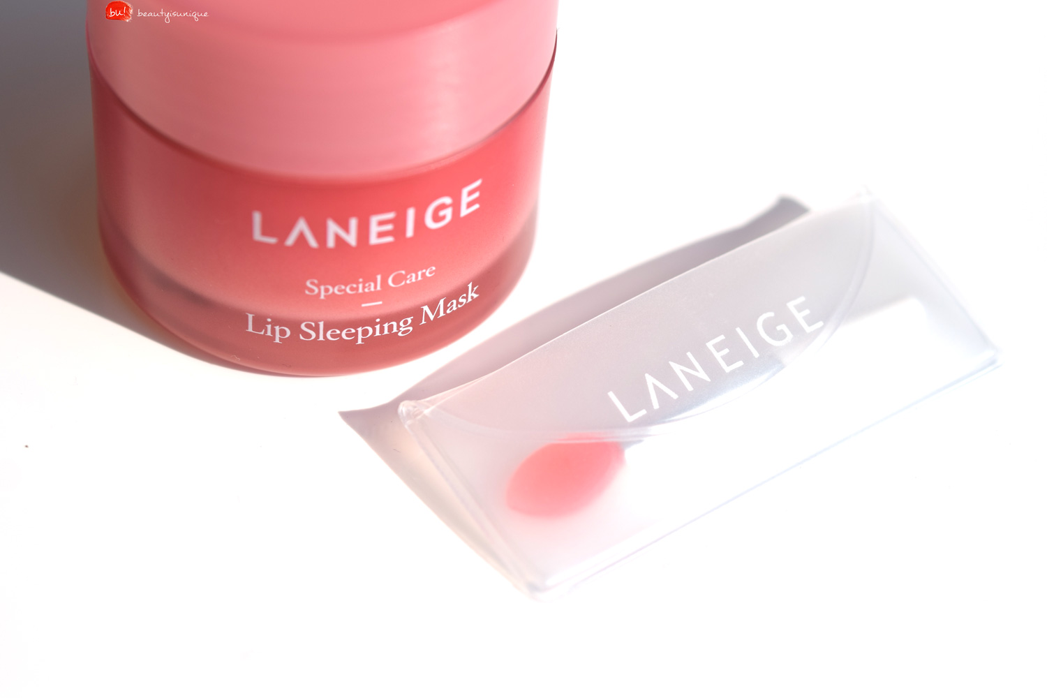 laneige-lip-sleeping-mask-berry
