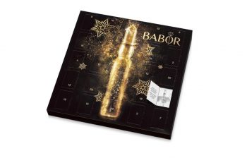 Babor-advent-calendar-2017
