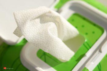 sephora-green-tea-exfoliating-wipes