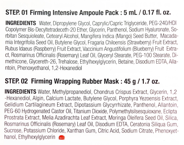 dr-jart-firming-lover-ingredients