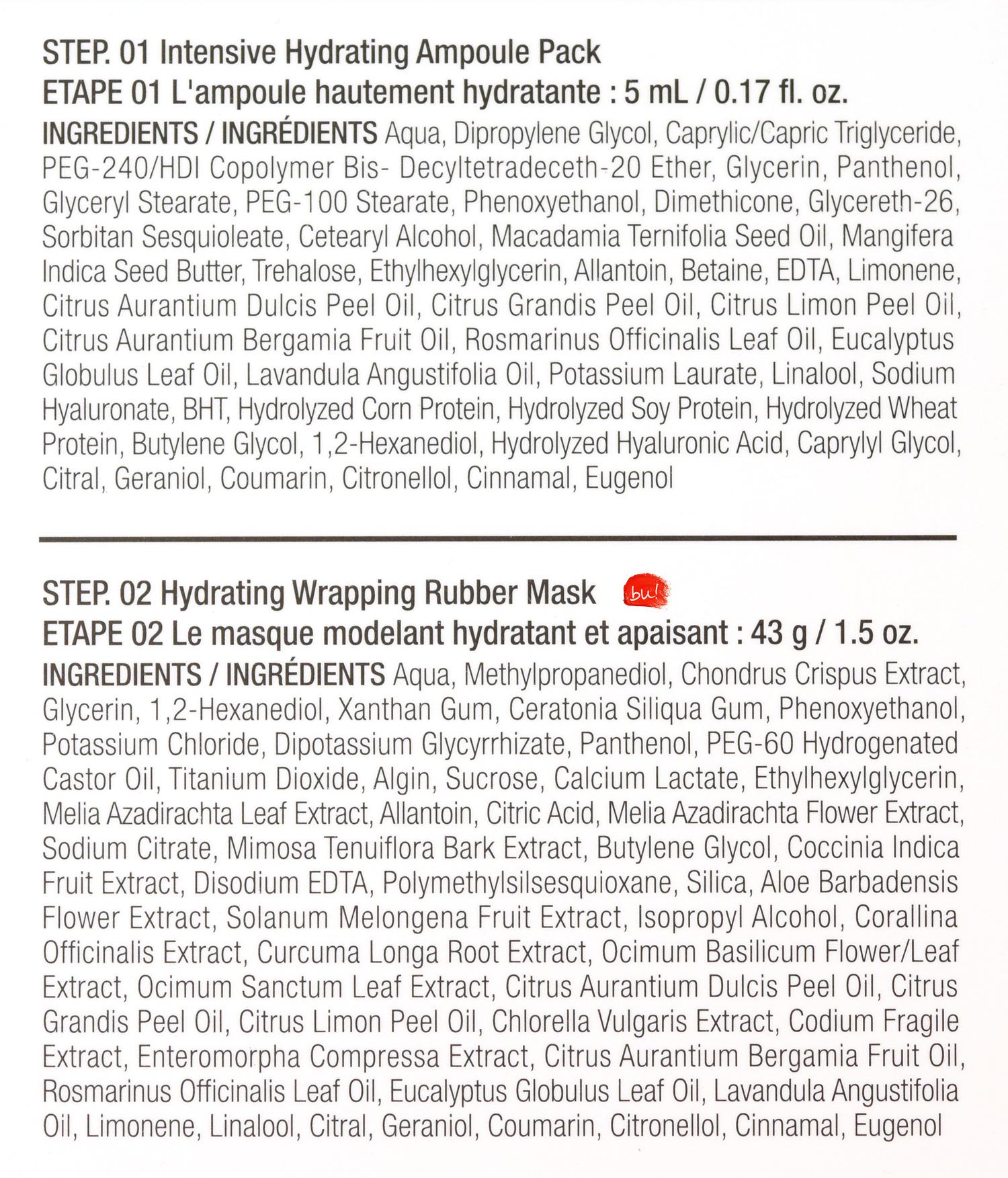 dr-jart-moist-lover-ingredients
