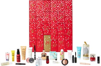 birchbox-2advent-calendar-2017