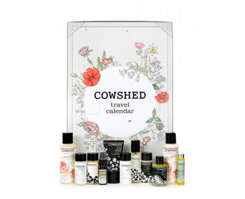 cowshed-advent-calendar-2017