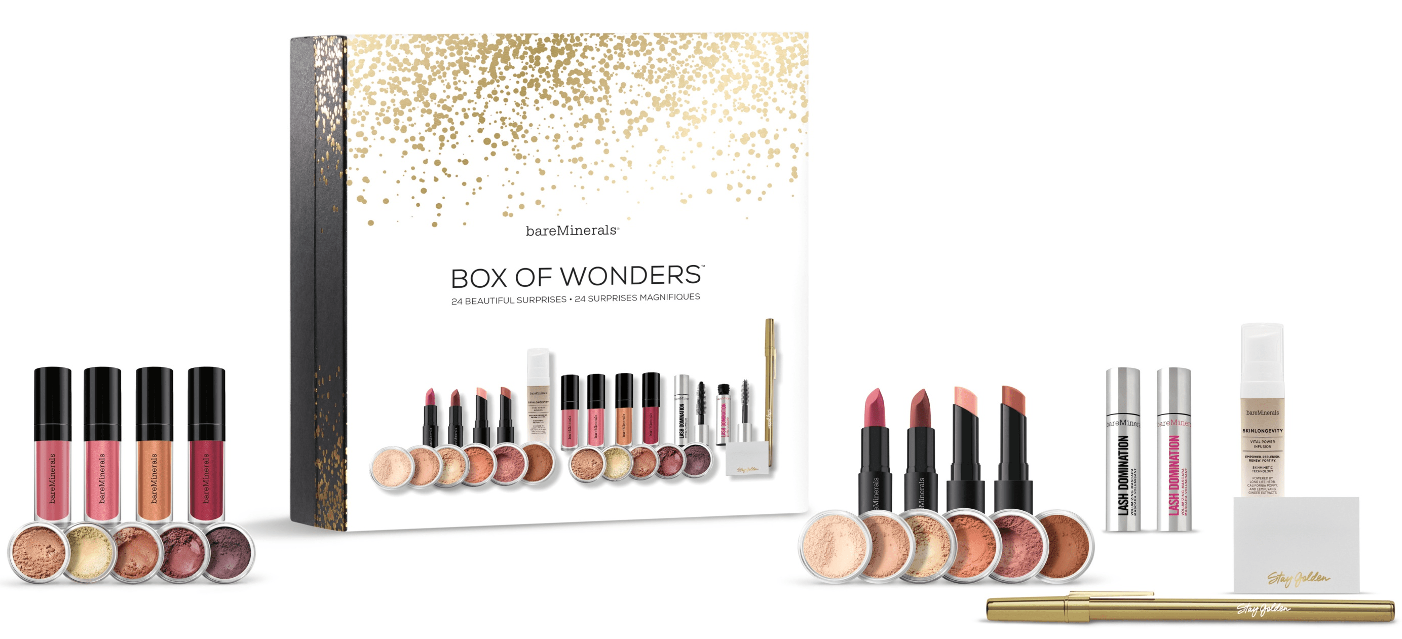 Bare-minerals-advent-calendar-2017