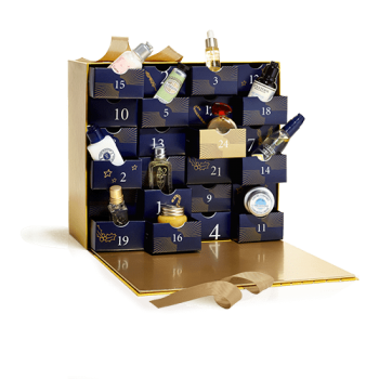 l'occitane-luxury-advent-calendar-2017