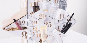 Este-lauder-companies-advent-calendar-2017
