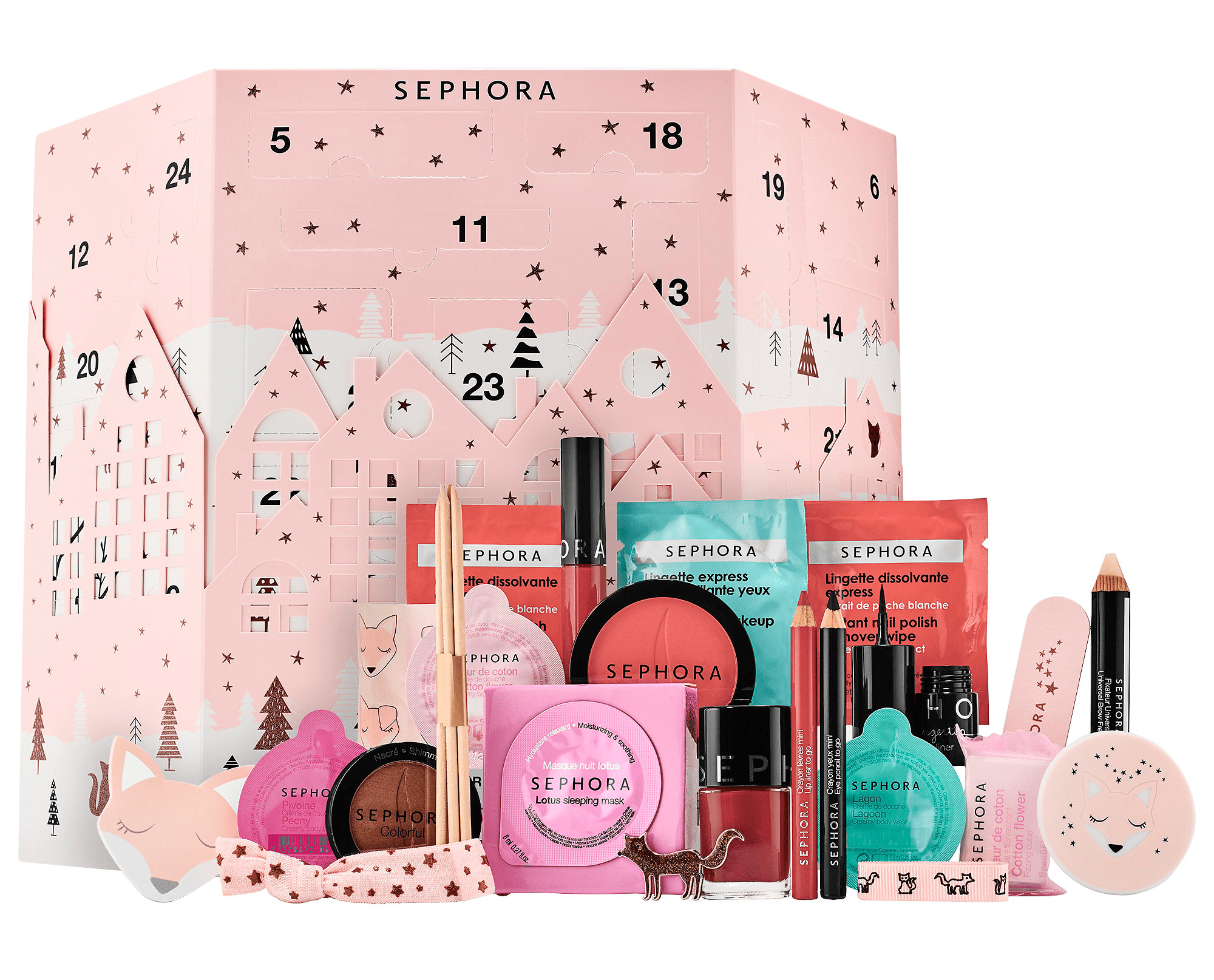 sephora-advent.calendar-2017