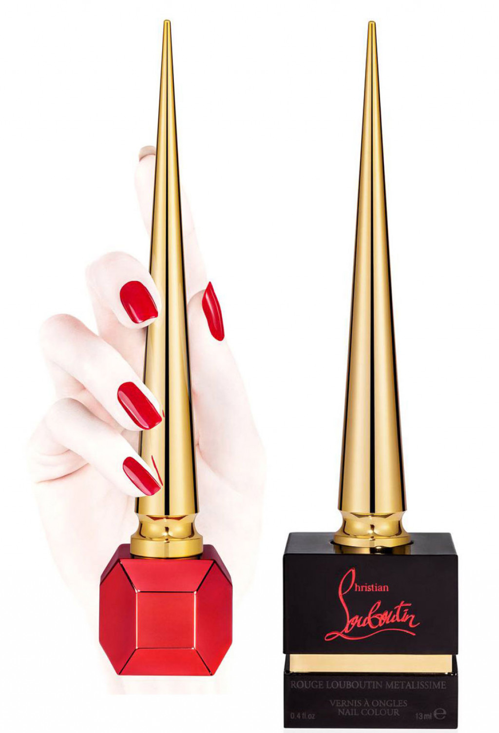 Rouge-Louboutin-Metalissime-Collection--nail-lacquer