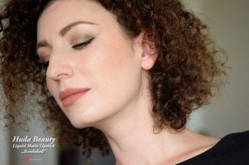 Huda-beauty-trendsetter-swatches