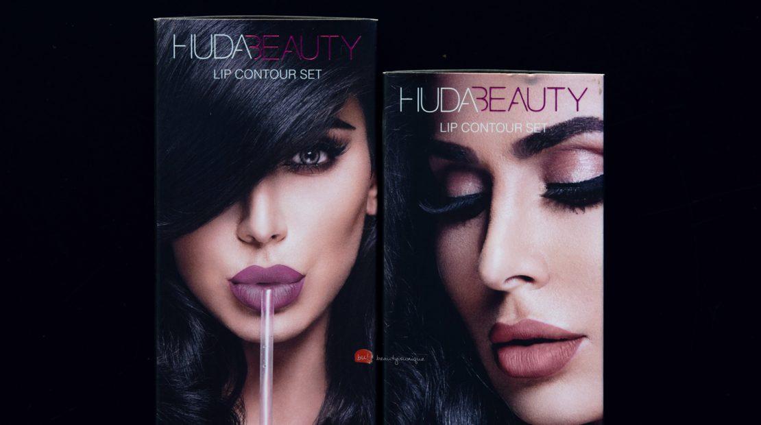 huda-beauty-lip-contour-set